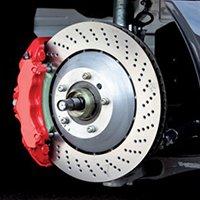 brake & clutch repair